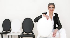 Sabine Debusmann - Systemischer Coach für eine wertebasiertes Wachstum